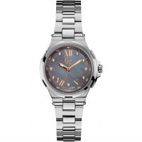 Gc Structura Watch Y33103L5