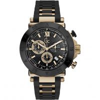Gc Gc-1 Sport Watch X90021G2S