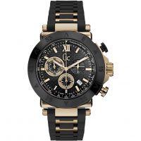 homme Gc Gc-1 Sport Watch X90021G2S