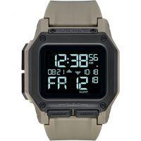 Herren Nixon Regulus Watch A1180-2711