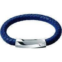 Calvin Klein Jewellery Bewilder Bracelet JEWEL KJ2BLB09010M