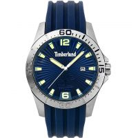 homme Timberland Watch 15352JS/03P