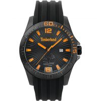 homme Timberland Watch 15352JSB/02P
