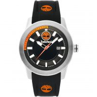 homme Timberland Watch 15355JS/02P