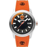 homme Timberland Watch 15355JS/02PA