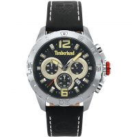 Herren Timberland Harriston Watch 15356JS/02