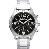 homme Timberland Watch 15358JS/02M
