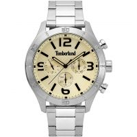 homme Timberland Watch 15358JS/53M