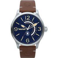 Herren Timberland Watch 15419JS/03
