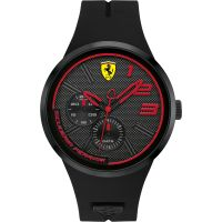 Scuderia Ferrari FXX Watch 0830394
