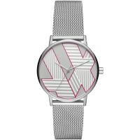 Armani Exchange Lola Dameshorloge AX5549