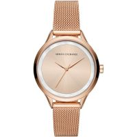 Damen Armani Exchange Harper Watch AX5602