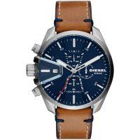 homme Diesel Ms9 Chrono Watch DZ4470