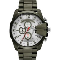 Herren Diesel Mega Chief Watch DZ4478