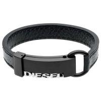Diesel Jewellery Bracelet JEWEL DX0002040