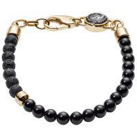 homme Diesel Jewellery Beads Watch DX1058710
