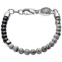 Diesel Jewellery Beads JEWEL DX1061040