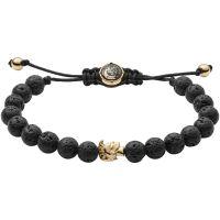 Diesel Jewellery Bead JEWEL DX1069710