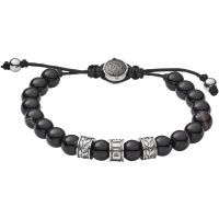 Diesel Jewellery Beads JEWEL DX1101040