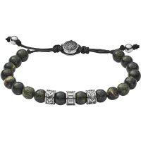 Diesel Jewellery Beads Watch DX1102040