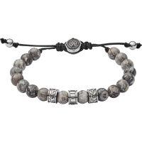 Diesel Jewellery Beads Watch DX1103040