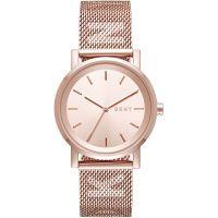 femme DKNY Soho Watch NY2622