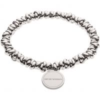 Emporio Armani Jewellery Bracelet Watch EGS2491040