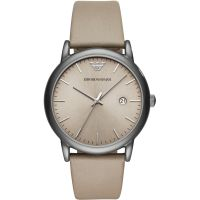 Emporio Armani Watch AR11116