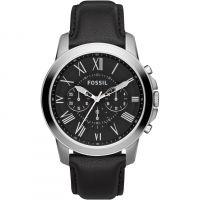 Fossil Grant WATCH
