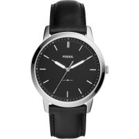 homme Fossil The Minimalist 3H Watch FS5398
