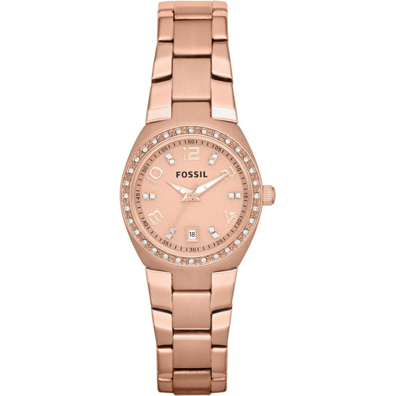 Fossil Serena Watch