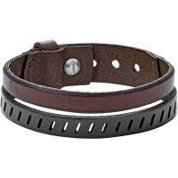 homme Fossil Jewellery Vintage Casual Watch JA6927040