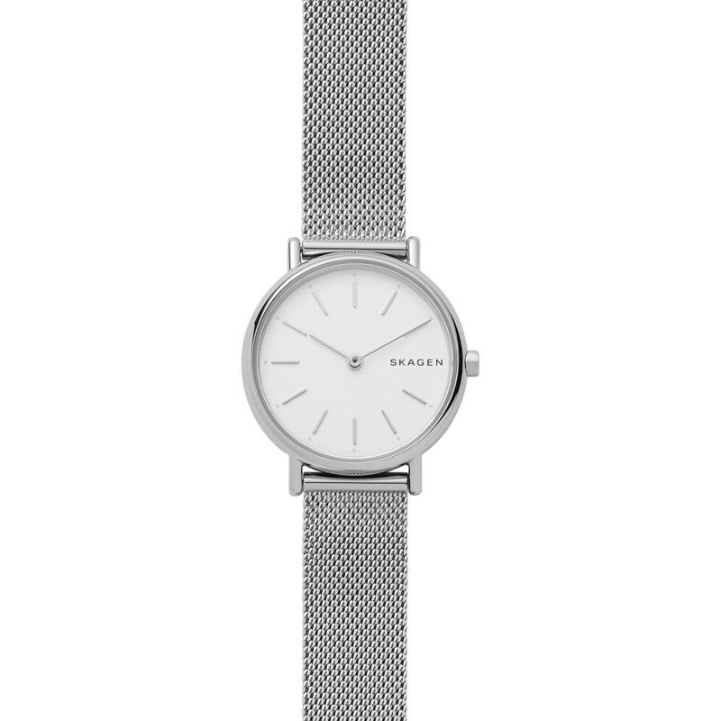 Skagen Signatur Slim Watch