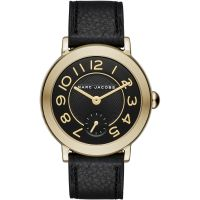 femme Marc Jacobs Riley Watch MJ1471