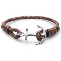 Tom Hope Jewellery Bracelet Size M JEWEL TM0221