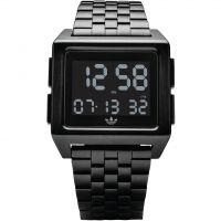 homme Adidas Archive_M1 Watch Z01-001