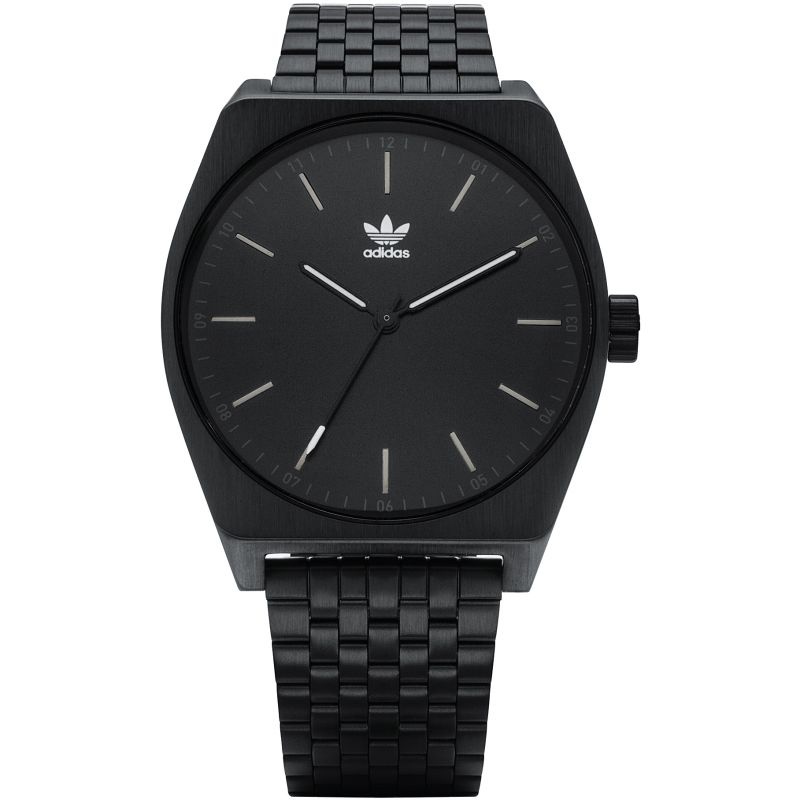 Unisex Adidas Process_M1 Watch Z02-001