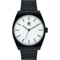Herren Adidas Process_M1 Watch Z02-005