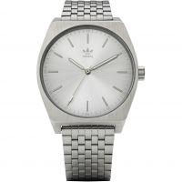 Unisex Adidas Process_M1 Watch Z02-1920