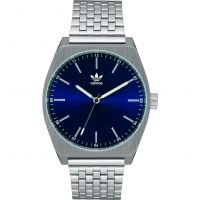 Herren Adidas Process_M1 Watch Z02-2928