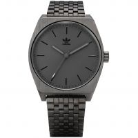 Unisex Adidas Process_M1 Watch Z02-680