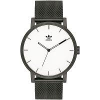 Unisex Adidas District_M1 Watch Z04-005
