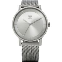 Unisex Adidas District_M1 Watch Z04-1920