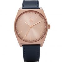Unisex Adidas Process_L1 Watch Z05-2908