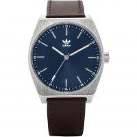 Unisex Adidas Process_L1 Watch Z05-2920