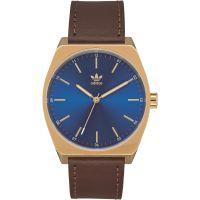 Herren Adidas Process_L1 Watch Z05-2959