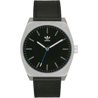 Herren Adidas Process_L1 Watch Z05-625