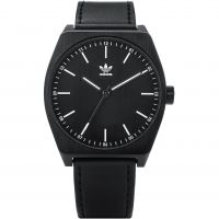 Unisex Adidas Process_L1 Watch Z05-756