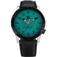 Herren Adidas Cypher_LX1 Watch Z06-2960