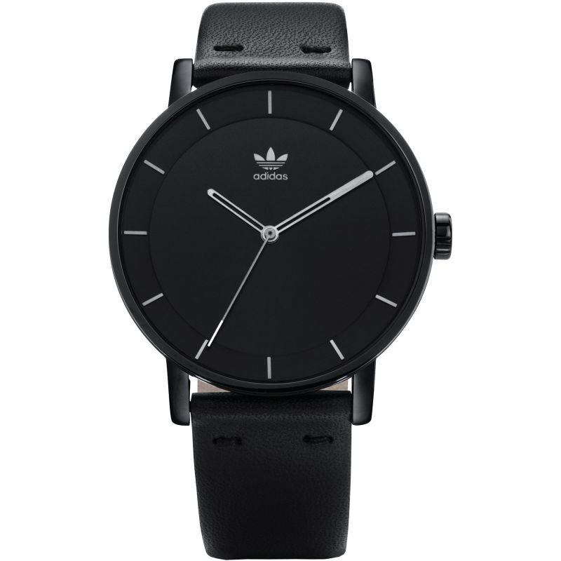 Adidas District_L1 Watch